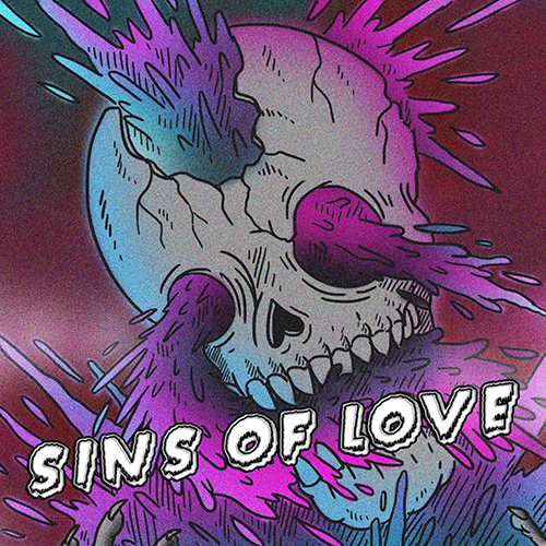 Sins Of Love