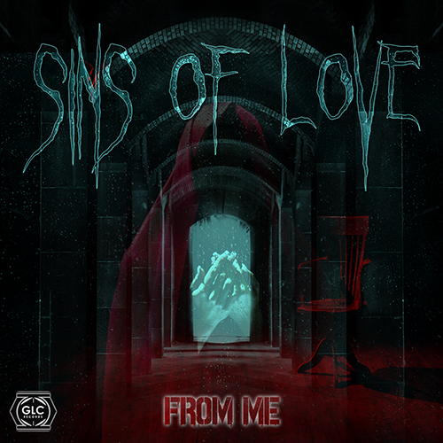 SINS OF LOVE – FROM ME (ALBUM)
